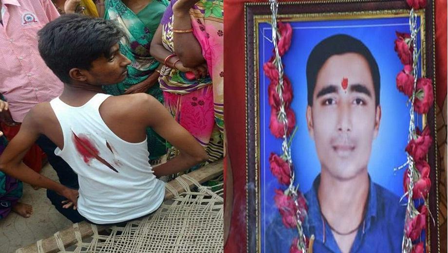 attack-on-dalits-in-gujarat