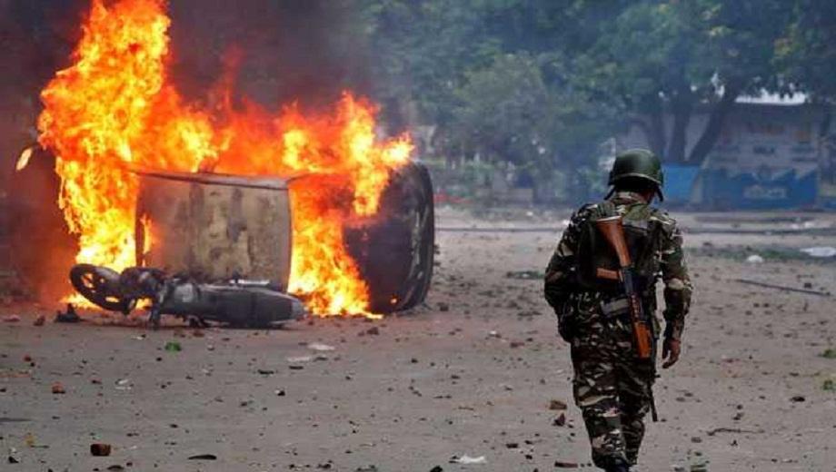 baba-ram-rahim-panchkula-violence