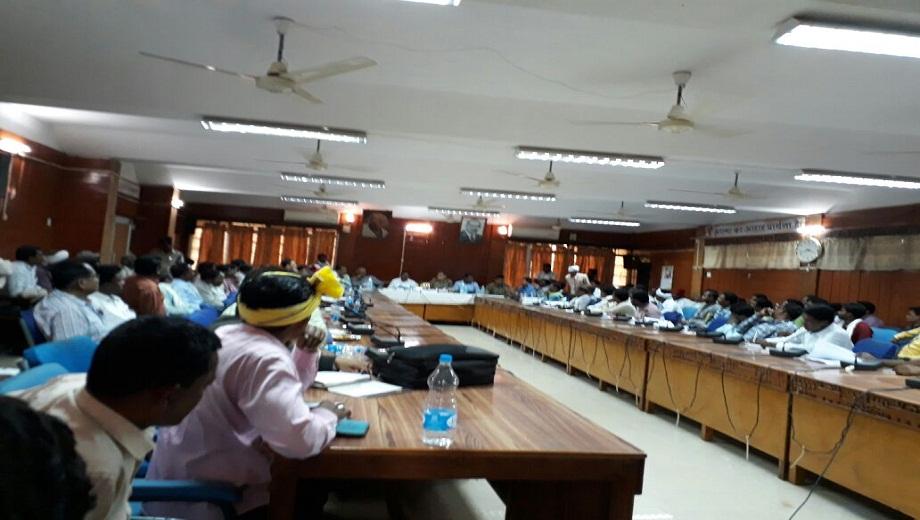 bastar-chhattisgarh-special-report