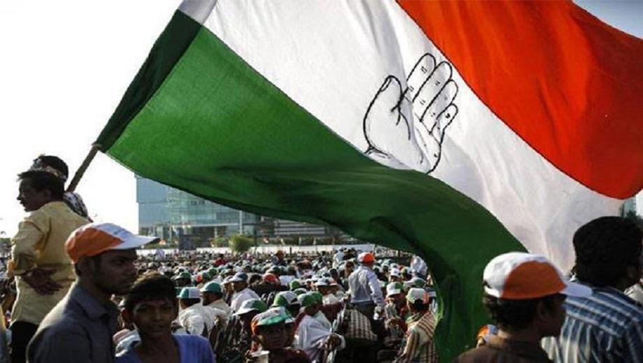 gujrat-congress-women-controversy-bharat-sex