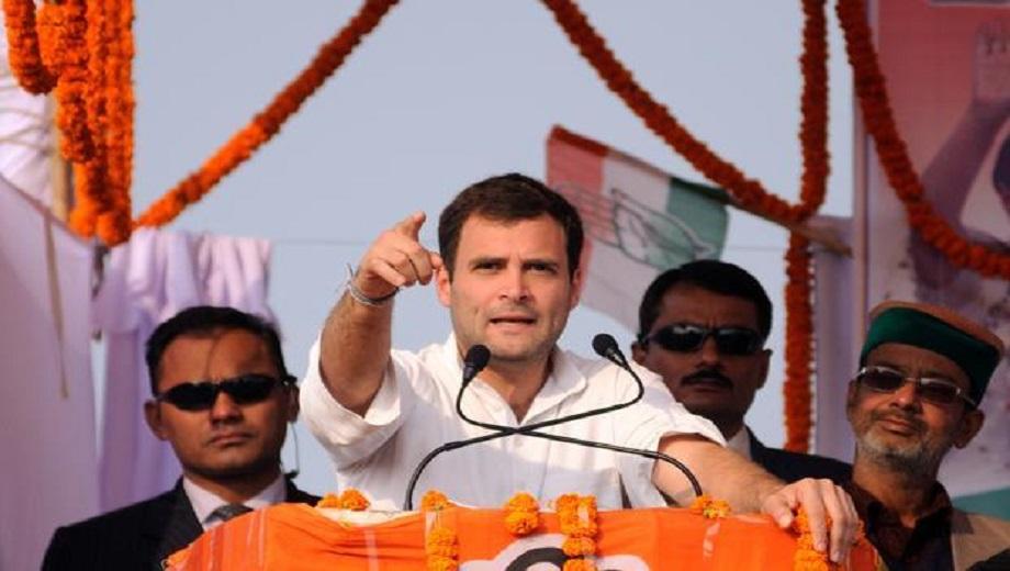 rahul-kisan-modi-election-yatra-nanded