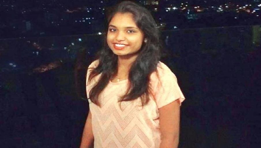 Payal Tadvi case