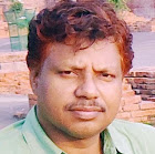 ज़ाहिद खान